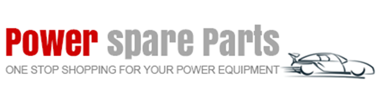Power Spare Parts